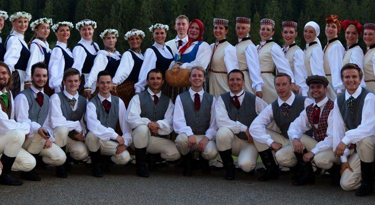 slovakija